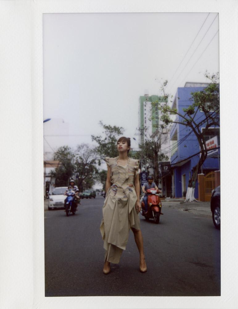Polaroids_smallersize-13